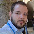 Dott. Alberto Culatina