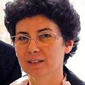 Dott. Elena Caldirola