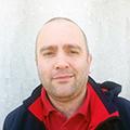 Ing. Nicola Martinelli