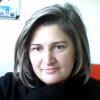 Alessandra Setti