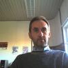 Daniele Vagnini