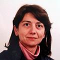 Dott. Lorella Bernuzzi