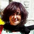 Dott. Rosalia Palumbo