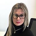 Dott. Daniela Boggiani