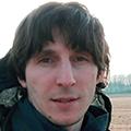 Dott. Daniel Grassi