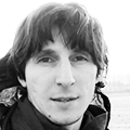 Dott. Daniel Grassi - Collaboratore esterno