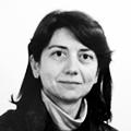 Dott.ssa Lorella Bernuzzi