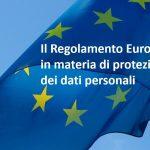 regolamento EU