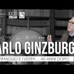 carlo_ginzburg
