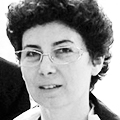 Dott.ssa Elena Caldirola