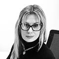 Dott.ssa Daniela Boggiani