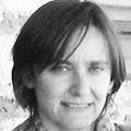 Dott.ssa Donata Locatelli
