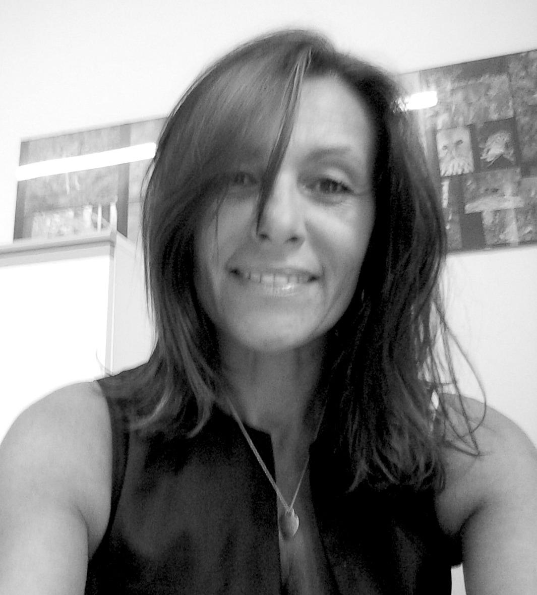 Elena Vecchia