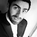 Dott. Alessandro De Chirico - Collaboratore esterno