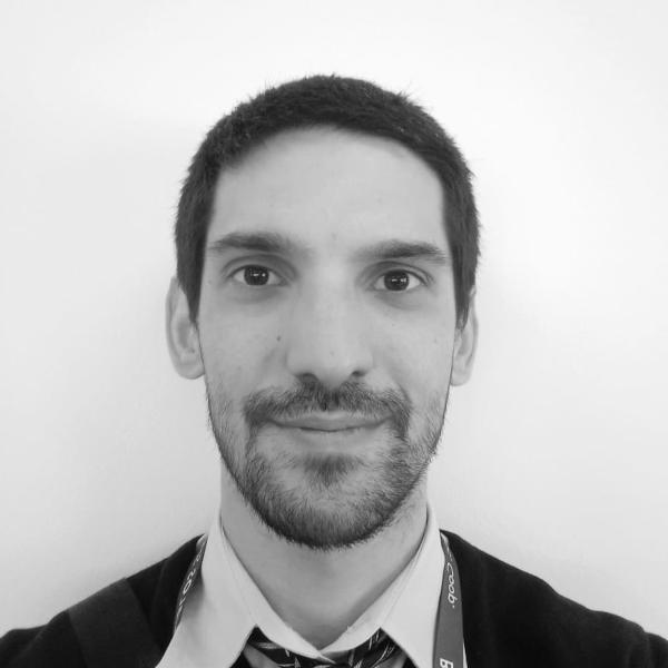 Alessandro Vai - Collaboratore esterno